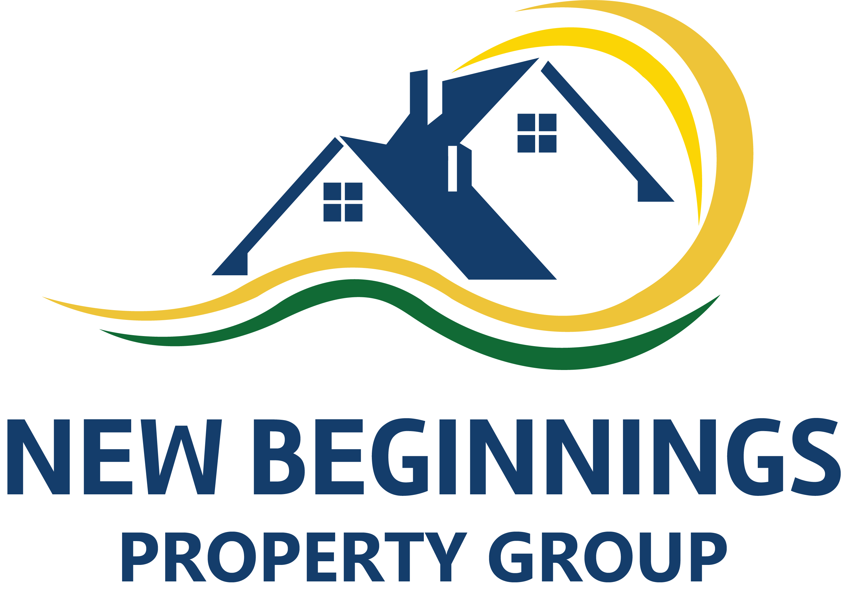 New Beginnings Property Group